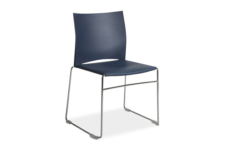 Landing_Coda_Chair