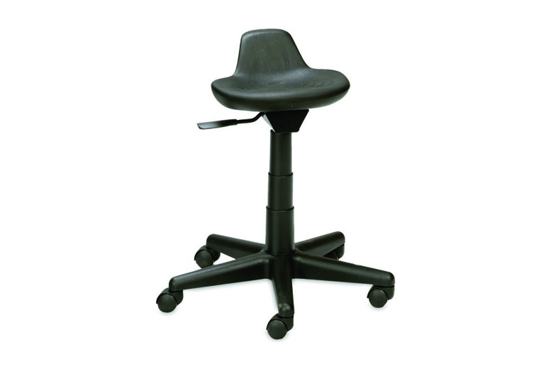 Landing_Industrial_Stool