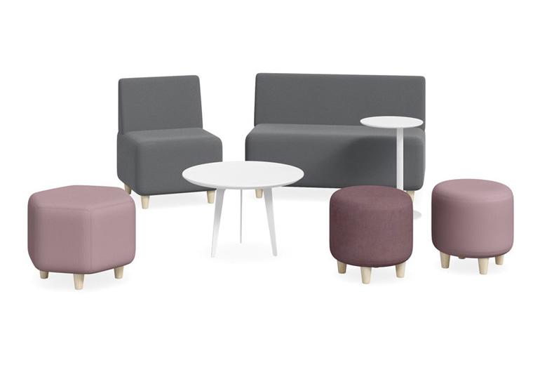 Tex Krost Business Furniture