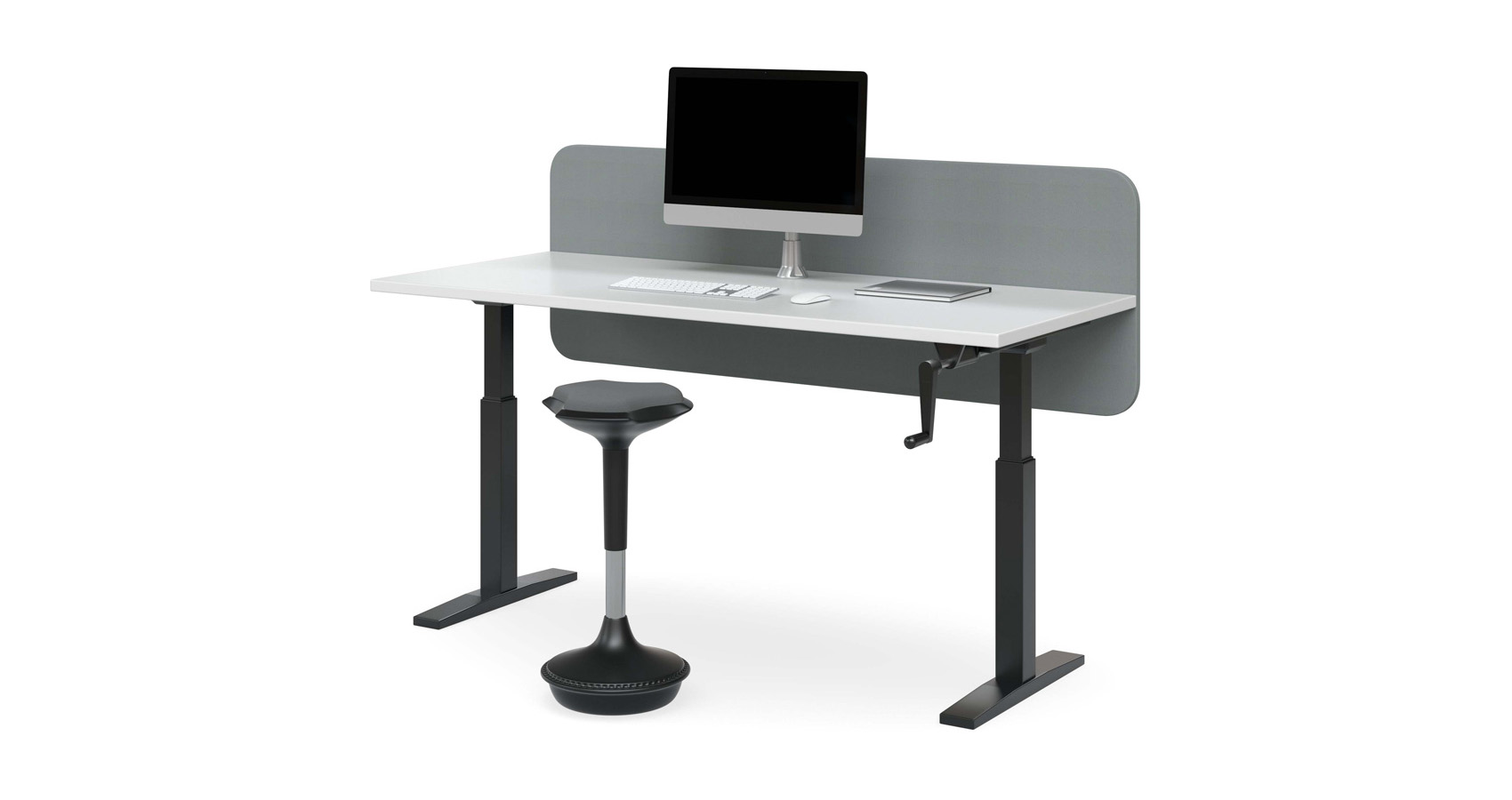 Swish_Desk_Module_Winder