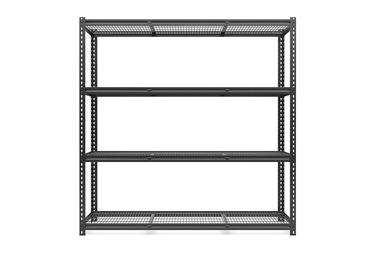 Landing_Heavy_Duty_Shelf_Unit