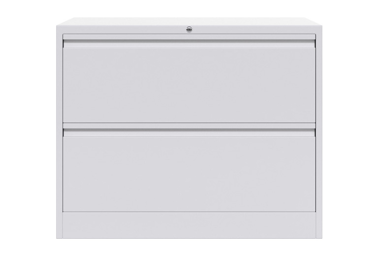 Landing_filing_cabinet_2Drawer_lateral
