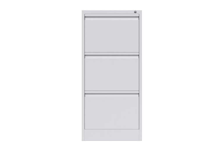 Landing_filing_cabinet_3Drawer