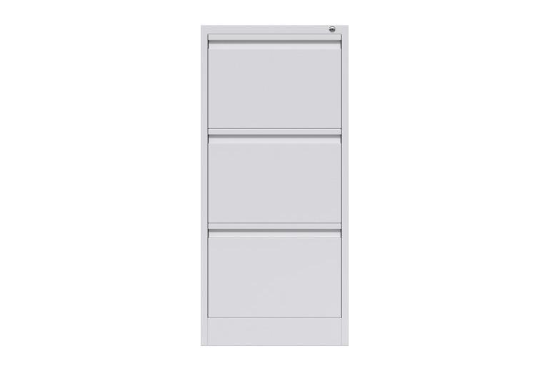 Landing_filing_cabinet_3Drawer