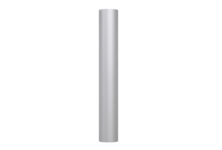 50mm_Power_Pole_Landing