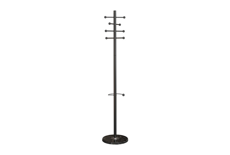 Range_Lunar_Coat_And-Hat_Stand-Black