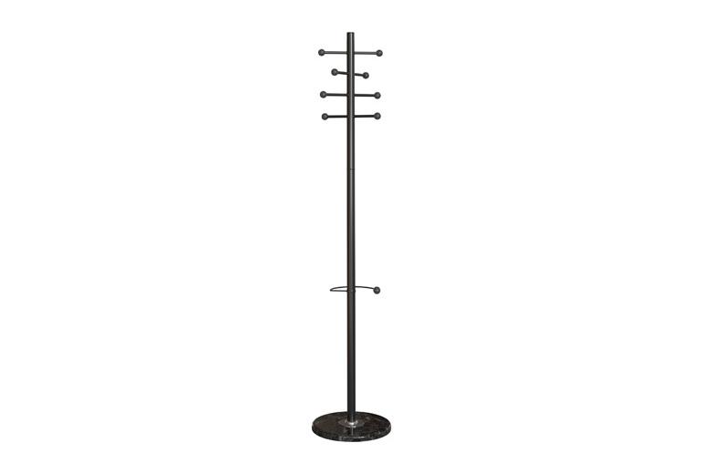 Range_Lunar_Coat_And-Hat_Stand-Black