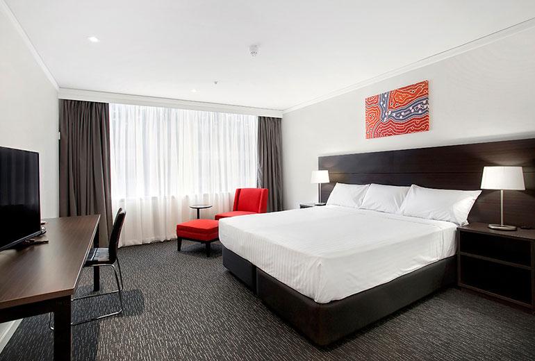 Landing_Bayview-Eden-Hotel