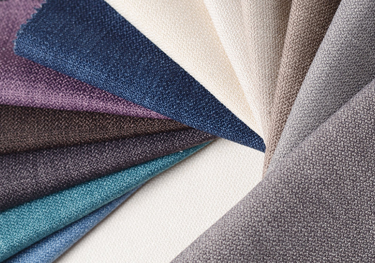 Commercial-fabrics-explained