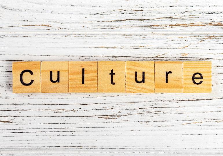 Culture_Blog_homepage.jpg