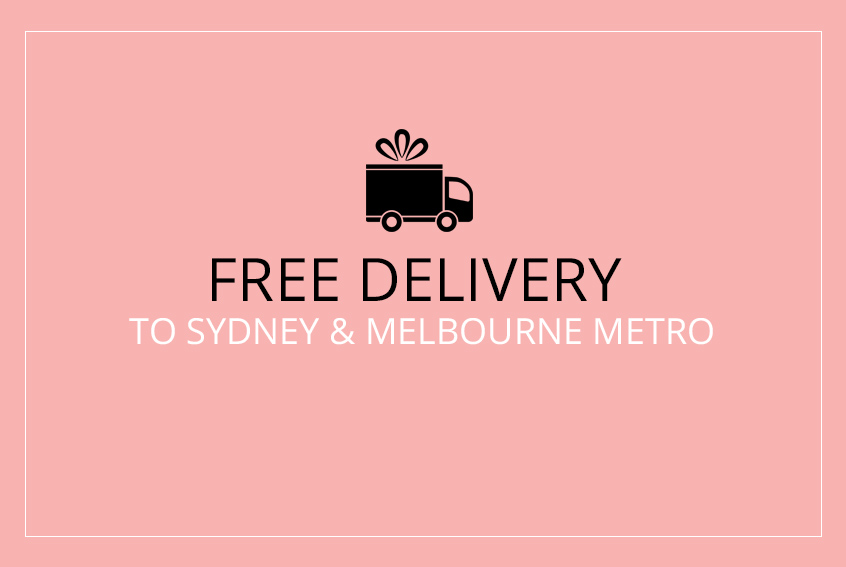 Free_Delivery_Webite_Image