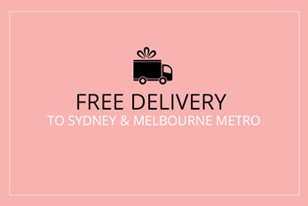Free_Delivery_Webite_Image0