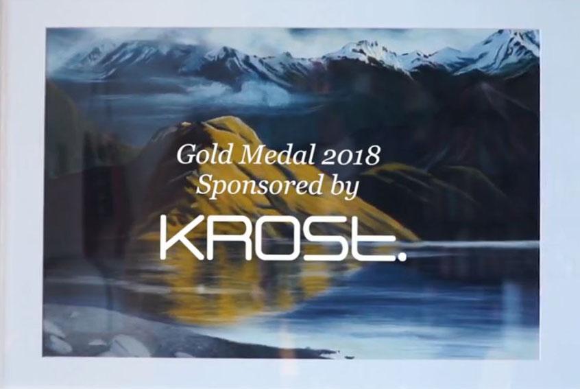 Gold_Medal_Sponsor_Main