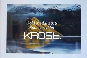 Gold_Medal_Sponsor_Main0