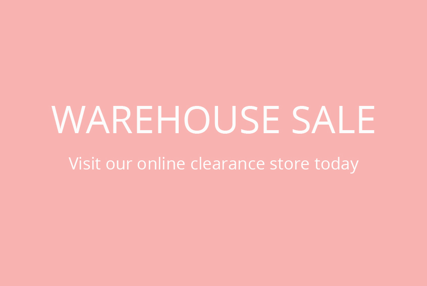 Klein_Warehouse_Sale_Blog_Main