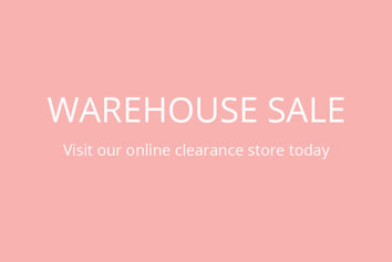 Klein_Warehouse_Sale_Blog_Main0