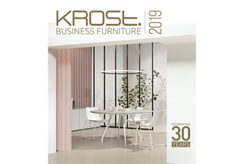 Krost_Catalogue_Main-(1)0