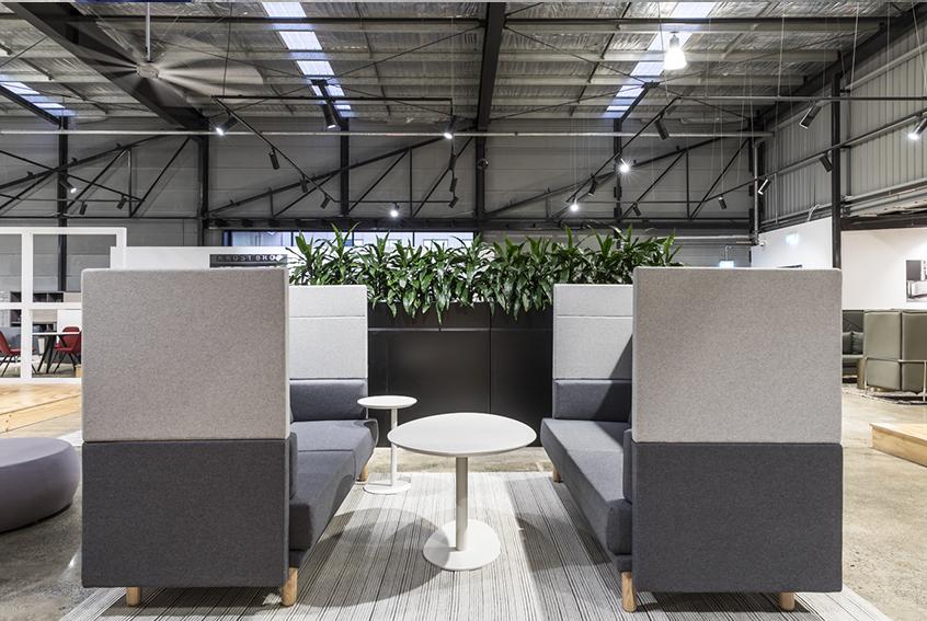 Lounge_Main
