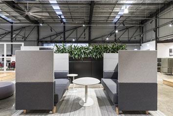 Lounge_Main0