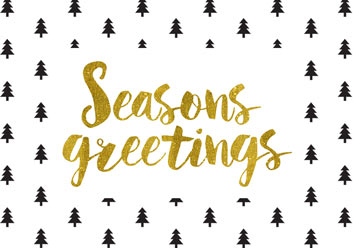 Seasons-Greetings0