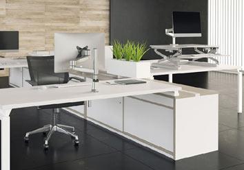 Tonic-Standing-Desk0