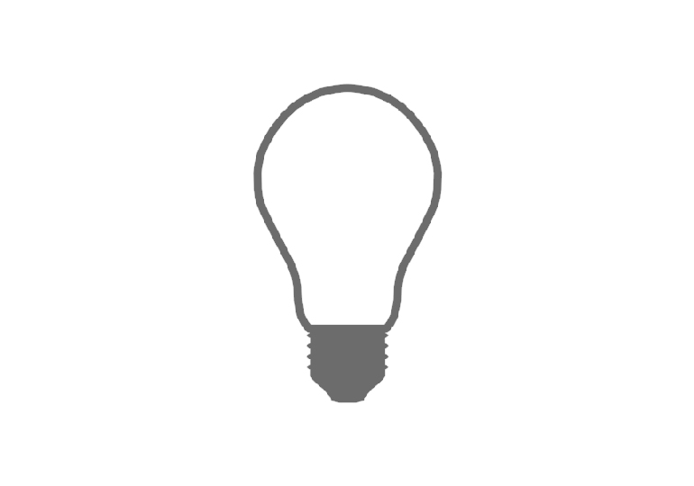 Need-Help-Inspiration-Light-Bulb