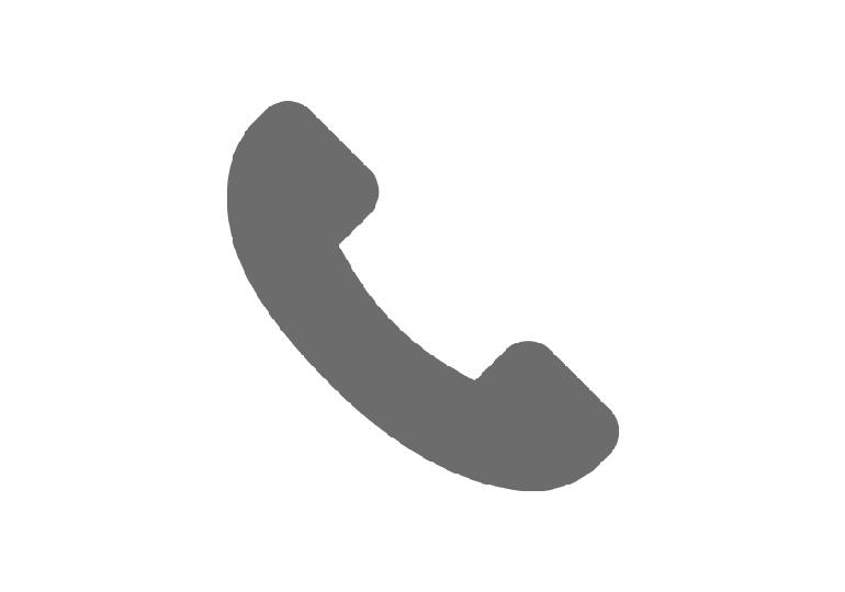 Need-Help-Phone