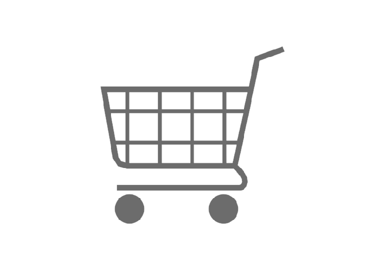 Need-Help-Shopping-Cart