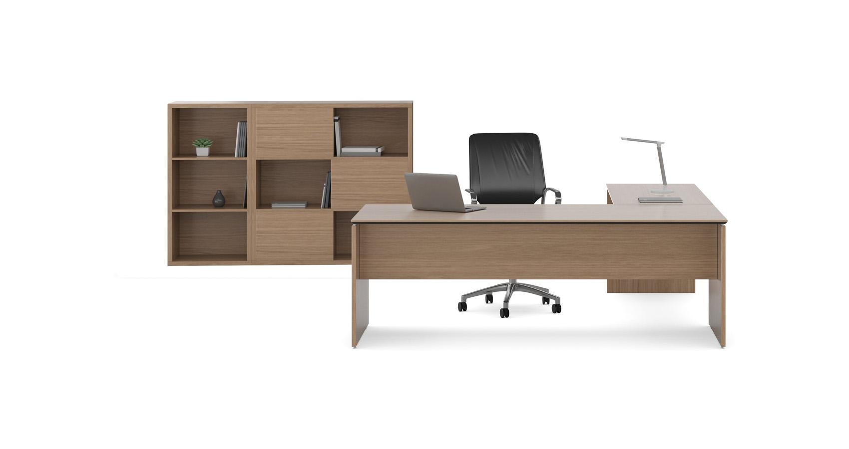 pick up 5e2ef 92f9e Aero - Krost Business Furniture