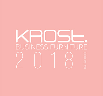 Krost 2018 catalogue