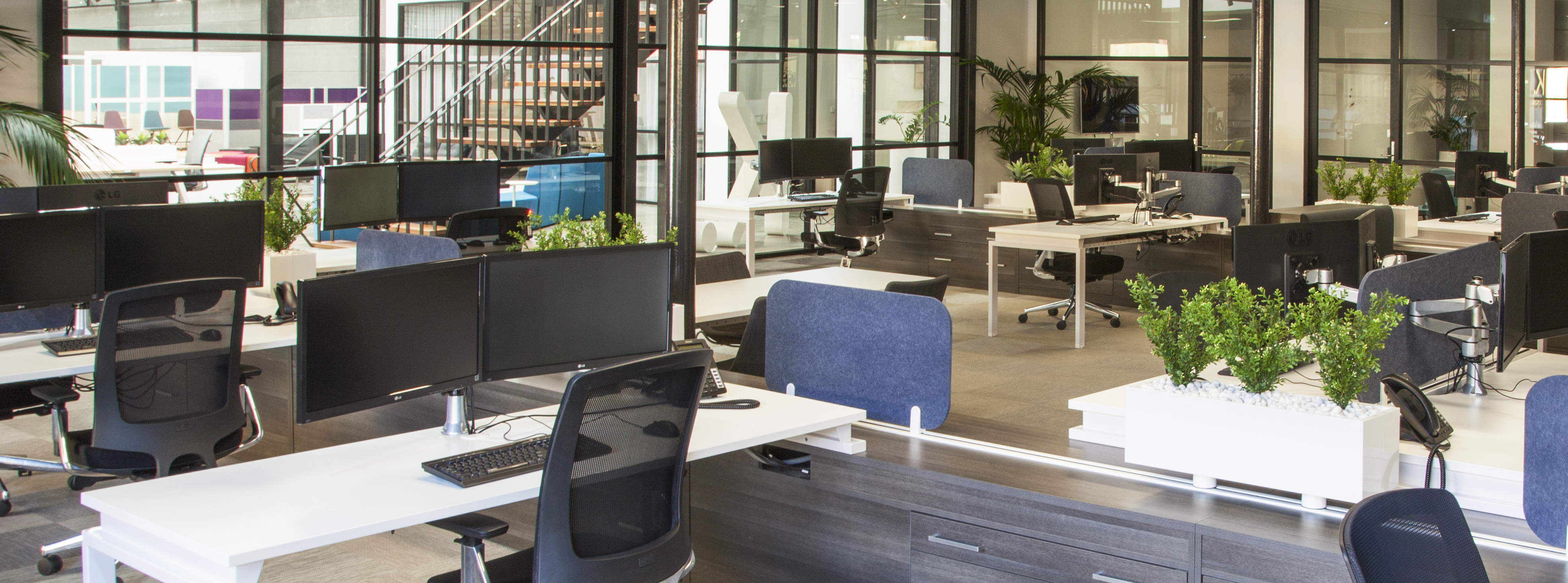 entire office decked. 6 Reasons Why Your Office Should Be Decked Out In Krost Furniture Entire