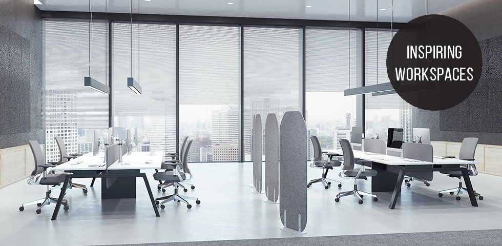 Office Furniture, Office Chairs, Desks, Workstations | Sydney ...