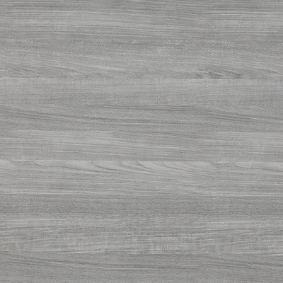 Melamine - Fox Teakwood