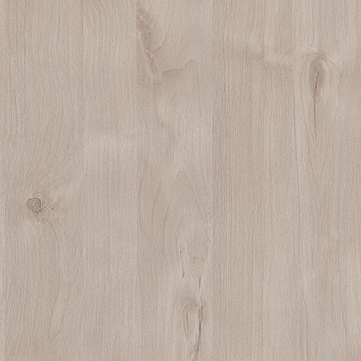 Woodmatt - Angora Oak