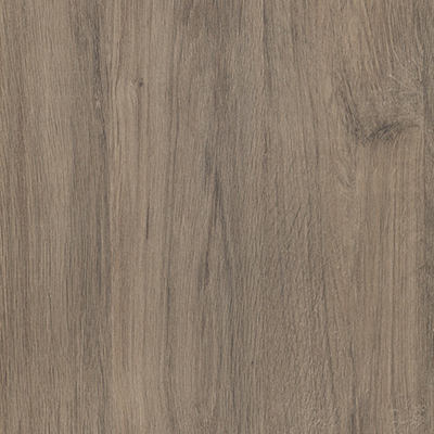 Woodmatt - Antico Oak