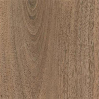 Melamine - Natural Walnut