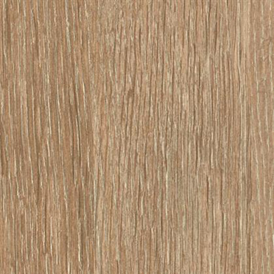 Melamine - Rural Oak