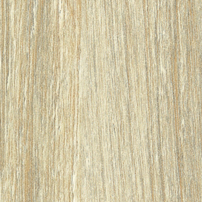Melamine - Seasoned Oak