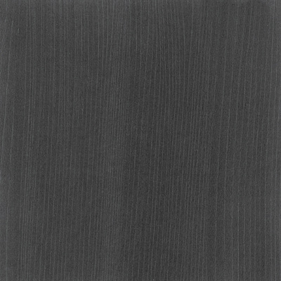 Melamine - Burnished Wood