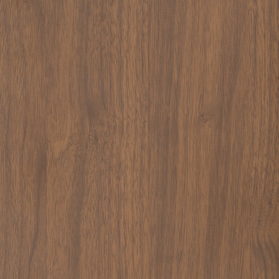 Woodmatt - Florentine Walnut