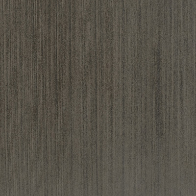 Melamine - Licorice Linea