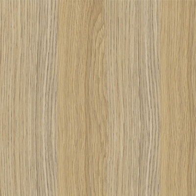 Melamine - Natural Oak