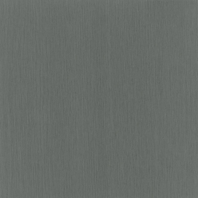 Melamine - New Graphite