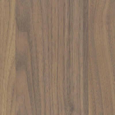 Woodmatt - Notaio Walnut