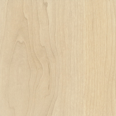 Melamine - Rock Maple