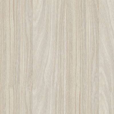 Melamine - Soft Walnut
