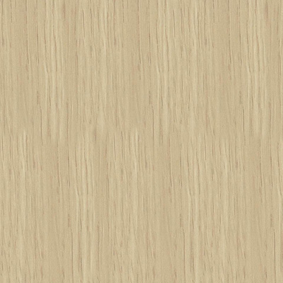 Melamine - Tuross Oak