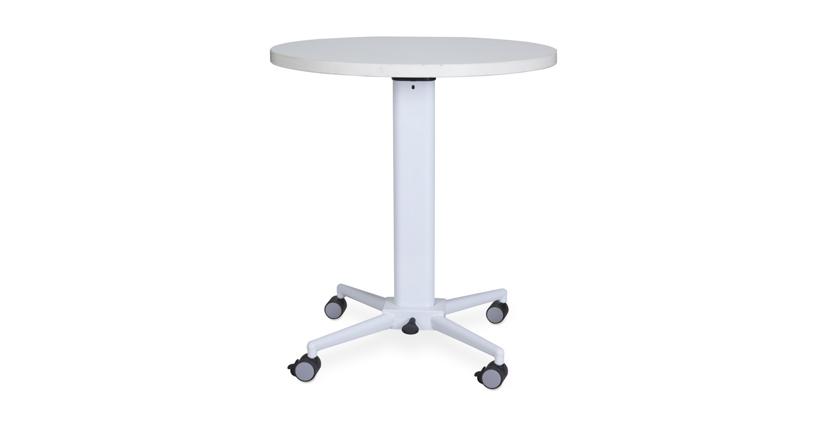 Rize Tables