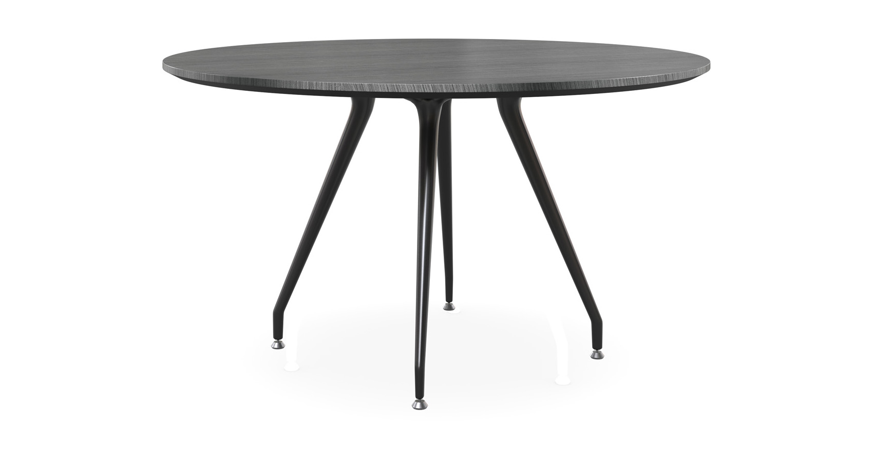 Velo Round Conference Table