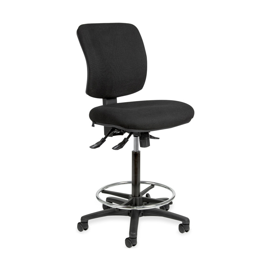 Ace Draughtsman chair FV